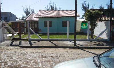 Casa - Centro - Ref: 195729 - V-195729