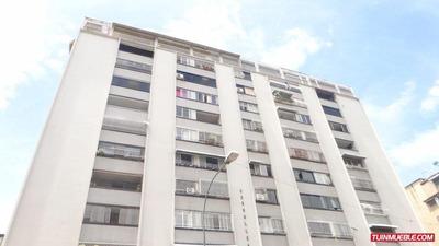 Apartamentos En Venta (mg) Mls #19-11319