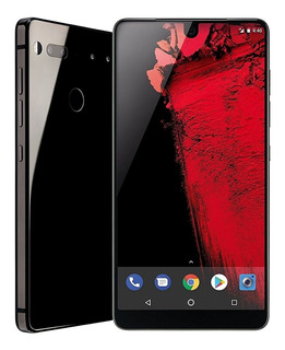 Essential Phone 128gb 4gb Ram 4k Lte Android 10 Snapdrag 835