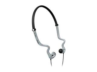 Auriculares Maxell Vincha Plegable Con Control De Volumen