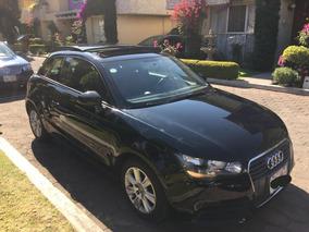 Audi A1 1.4 Cool S-tronic C/quemacocos