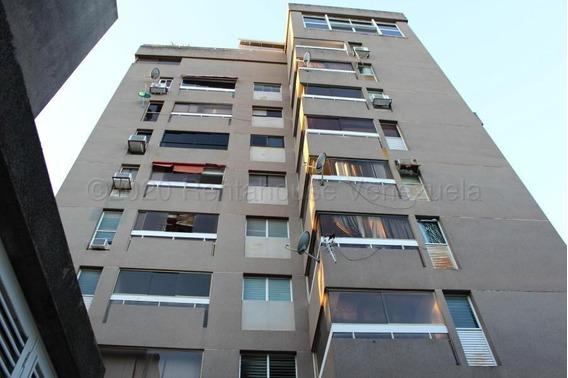 Apartamento En Alquiler Colinas Bello Monte Mls 20-25240