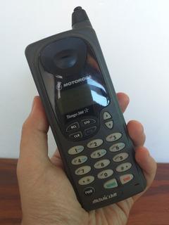 Celular Motorola Tango 300