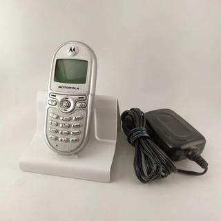 Celular Motorola C200 Original Operadora Claro