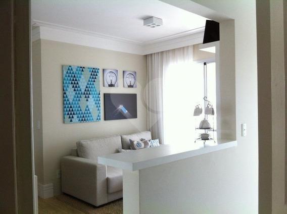 Apartamento-são Paulo-vila Maria | Ref.: 169-im169548 - 169-im169548