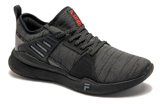Zapatillas Fila Essential Envio Gratis