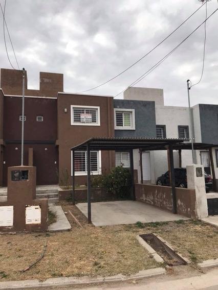 Los Prados Duplex A La Venta