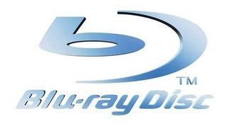 Bluray Mais De 500 Filmes