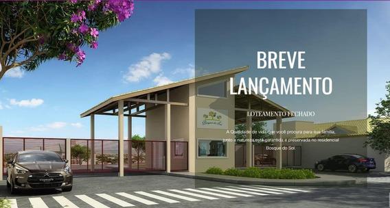 Breve Lançamento, Terrenos Condomínio Fechado, Centro Cotia!