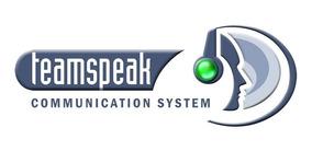 Licença Teamspeak3 ( Teaspeak ) Atualizado 3.2.5 Leia A Desc