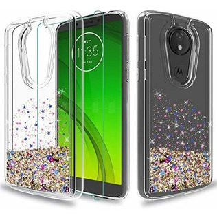 Moto G7 Power Haoyi Changfeng Liusha (ha) 20190115