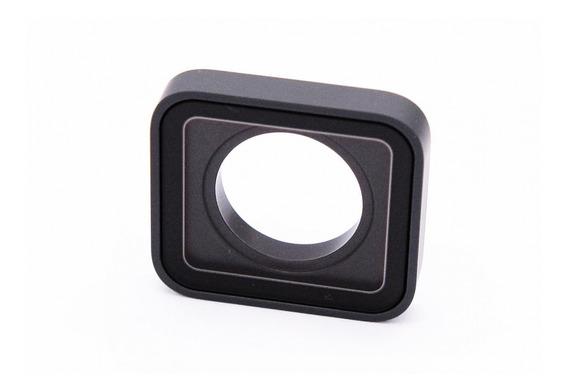 Proteção Frontal Vidro Lente Go Pro Gopro Hero 6 Original
