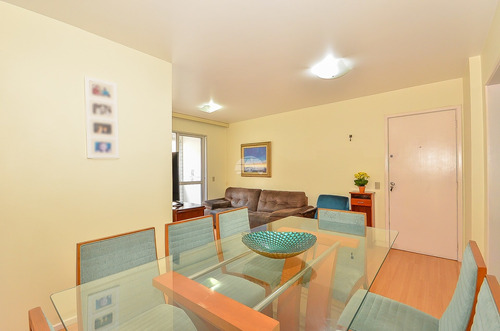 Apartamento - Residencial - 928806