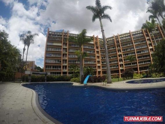 Apartamentos En Venta - Mls #19-12211 Precio De Oportunidad