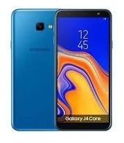 Samsung J4 Core (115)