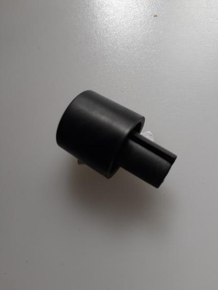 Botão De Função System Panasonic Ss-4100