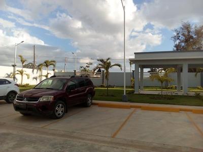 Apartamentos En Alquiler En La Autopista San Isidro