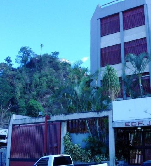 Aj 19-10633 Galpón-depósito En Alquiler Palo Verde