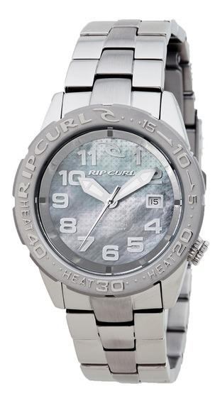 Relógio Rip Curl - Cortez 2 Midsize - 217727