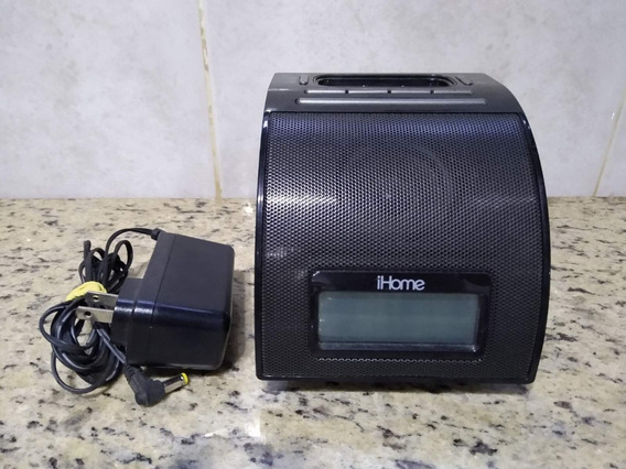 Apple Ihome Ih11