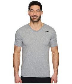 Shirts And Bolsa Nike Dry 30523027