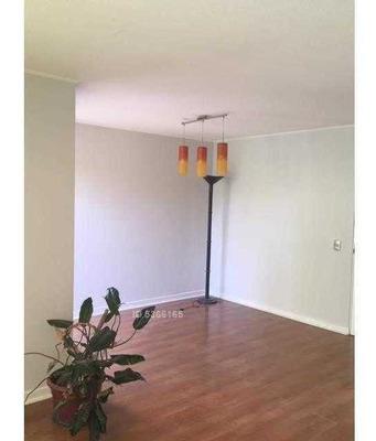 Casa En Condominio Magnolio Con Seguridad