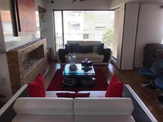 Se Vende Casa En La Calleja Usaquén Bogotá Id: 0307