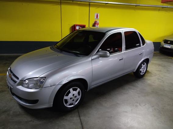 Chevrolet Corsa Airbag