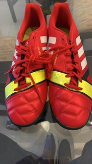 Tenis adidas Predator Tango Turf Size 13