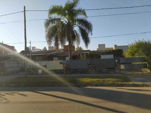Unica Oportunidad!! 2 Casas En Villa Allende, B° San Alfonso