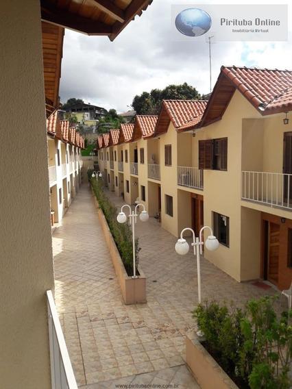 Casas Em Condomínio À Venda Em São Paulo/sp - Compre O Seu Casas Em Condomínio Aqui! - 1232247