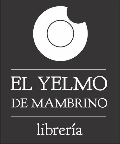 Gran Libro De Yoga De Ramiro Calle, El - B4p  - Calle, Ramir