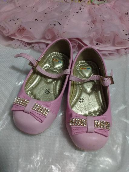 Zapatos Liquidacion Ropa Niña Talla 4 Epk Vestido 3 Y 4 Años