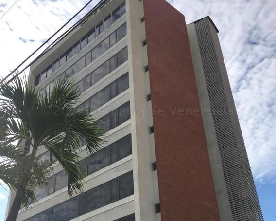 Oficina En Alquiler Barquisimeto Lara Jr