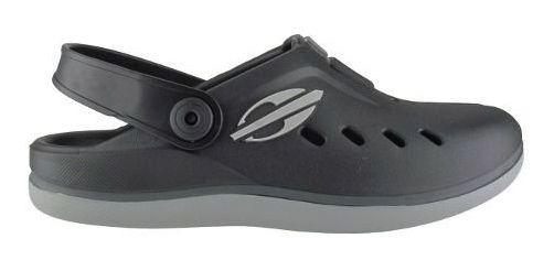 Babuche Crocs Masculino Mormaii Sapato Calçado Surf Promoção