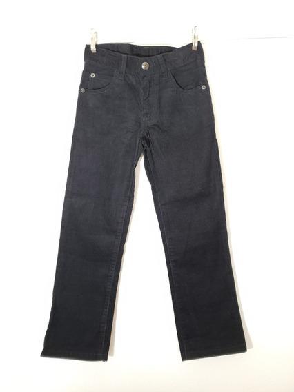 .·:*¨¨*:·. Pantalon De Pana Gymboree Niño 6 Años .·:*¨¨*:·.