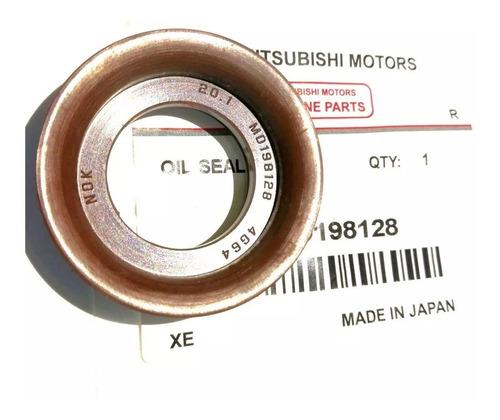 Sello Estopera Bujia Panel L300 L200 Tiggo 2.4 Nok Viton Jap