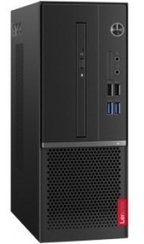 Desktop Lenovo V530s Sff I3-8100 4gb 500gb Fdos - 10txa00lbr