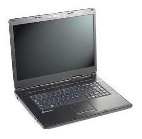 Notebook Itautec Infoway W7655 Intel Dual Coret4200