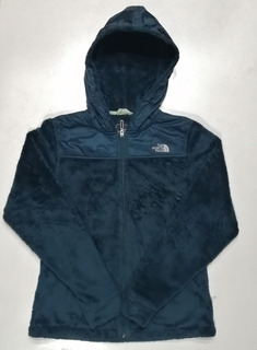 Campera The North Face Monkey Dama Talle S Trekking Original