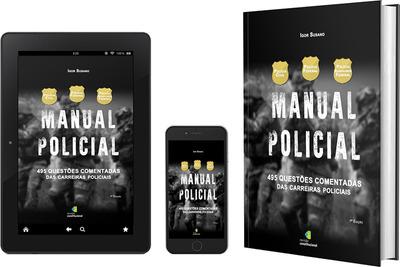 E-book Com Questões De Prova! Fale No Chat Ou Comente!