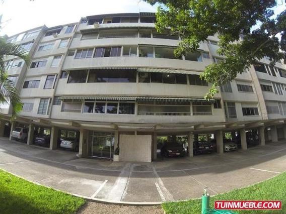 Apartamentos En Venta Mls #19-1999