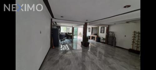 Imagen 1 de 18 de Casa En Venta En Tulpetlac, Ecatepec De Morelos, Estado De México