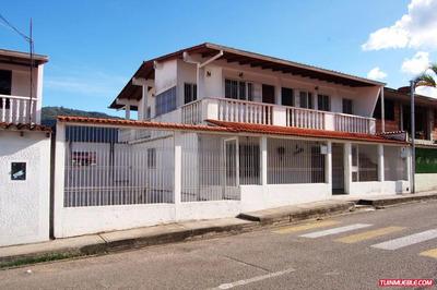 Hermosa Casa En Cordero.