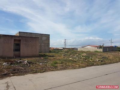 Rv 04/06 Terrenos En Venta Aguasal, Guacara