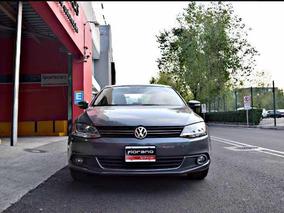 Volkswagen Jetta 2.5 Sport Qc At 2012