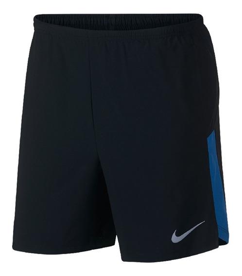 Pantaloneta Nike Flex Challenger 7in