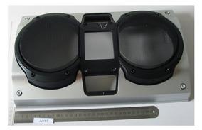 Par De Frentes Para Caixa Do Som Sony 40cm X 24,5cm