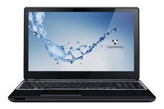 Gateway Nv570p10u I5-3337u, 4 Gb, 500 Gb De Pantalla Táctil