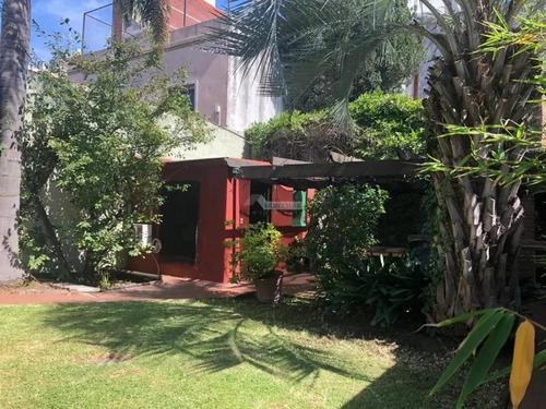Casa Venta Pocitos 6 Dormitorios Berro Y Scoseria Gran Fondo Proxima Rambla